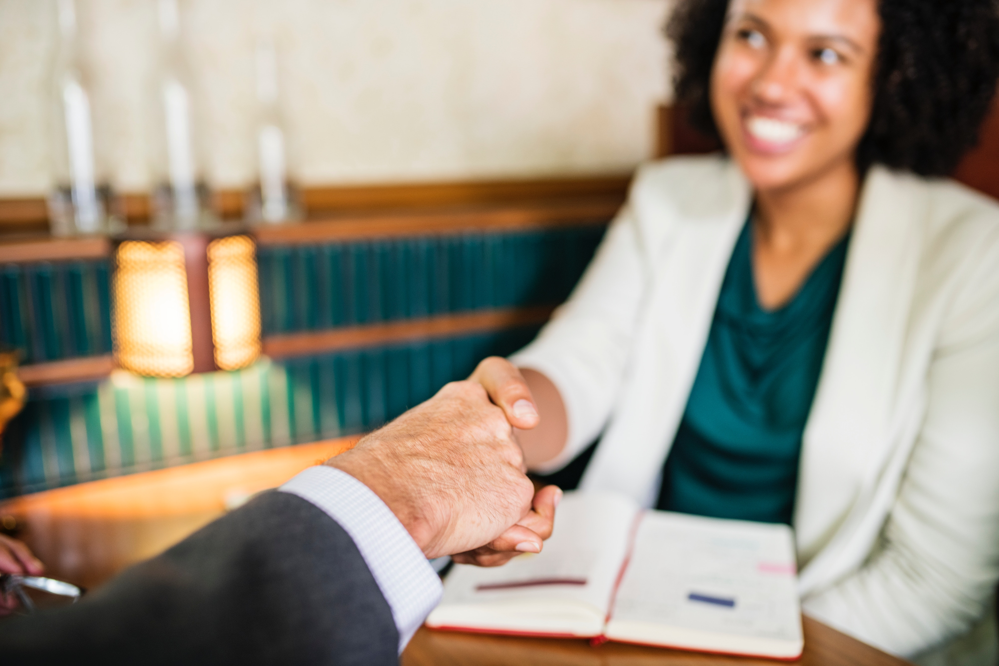 What to Do in Case of a Business Lawsuit