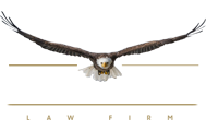 Farrow Law Firm