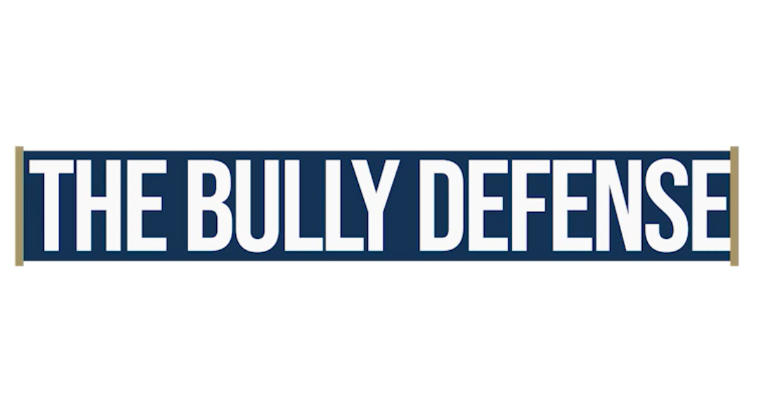 Bully Defense – Jay Reads His Mean E-Mails! #1