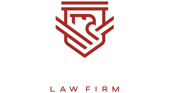 Farrow Law Firm Relentless Pursuit Of Justice